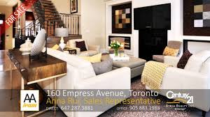 home interior representative home interior sales best of kitchen home interior sales