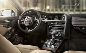 audi a4 avant specs 2012 2013 2014 2015 2016 autoevolution