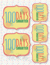 304 best 100 day activities images on pinterest 100th day of