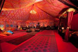 arabian tents the arabian tent company festivalnet directory harem