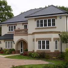 what is a cottage style home cottage style windows homesfeed