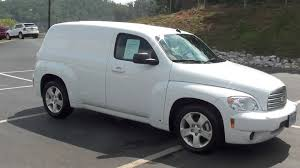 2008 chevy hhr 2017 car reviews and photo gallery cars