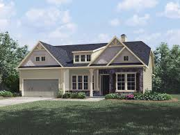 cottage style homes cottage style homes for sale house design plans