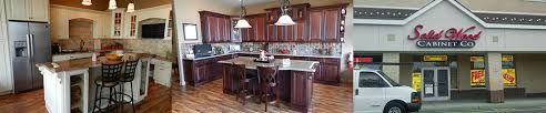 Nj Kitchen Cabinets Kitchen Cabinet Company In Woodbridge Nj Solid Wood Cabinets