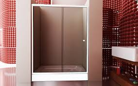 Bona 128 Oz Stone Tile And Laminate Cleaner Wm700018172 The Products Us Bona Com 500 Products Image 68 Hsp 94107pro 110