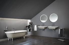 Agape Bathroom Fixtures by Studiopepe X Agape New Bathroom Designs