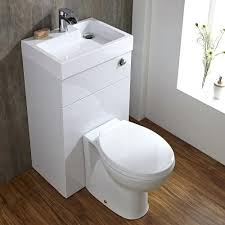 2 Basin Vanity Units Toilet And Basin Unit U2013 Vernon Manor Com