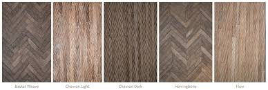 chevron wood wall product details wooden wall covering