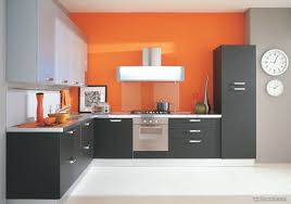 kitchen colors ideas walls 53 best kitchen color ideas paint colors 2017 2018 for wall 19
