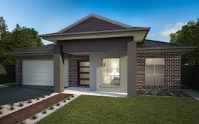 kurmond homes 1300 764 761 new home builders single storey home