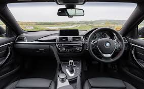 bmw 4 series gran coupe interior bmw 4 series coupé review can it beat rivals from audi and mercedes