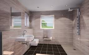 Great Latest Small Bathroom Designs  Latest Trends In Modern - Latest in bathroom design