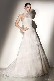 wedding dress 2012 pepe botella wedding dresses 2012 wedding inspirasi