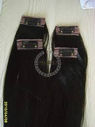 ds hair extensions clip in items www dreamseahairzone