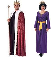 esther purim costume heroes of israel purim costume ideas the israel forever foundation