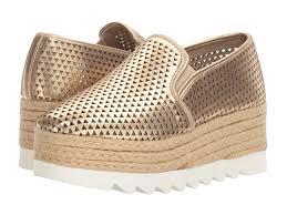womens boots dillards steve madden glaare sandals on sale steve madden koreen p