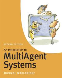 Introduction An Introduction To Multiagent Systems Second Edition By Michael