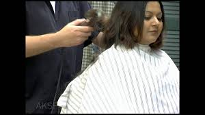 videos of girls barbershop haircuts for 2015 preview clip of tinkai s barbershop bob haircut youtube