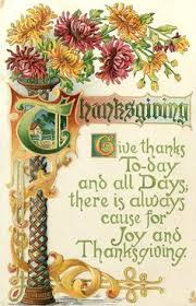 Thanksgiving Wishes For Friends Happy Thanksgiving Wishes Quotes 1 35 Happy Thanksgiving Wishes