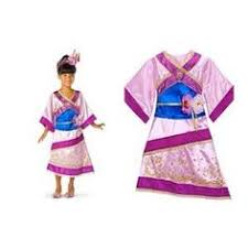Disney Store Halloween Costumes Disney Store Mulan Red Dragon Mushu Fancy Dress Kids Halloween