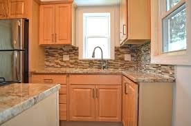 kitchen cabinets chicago suburbs kitchen cabinets chicago suburbs granite cabinets suburbs beveled