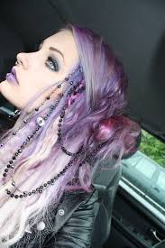 373 best images about for the love of hair on pinterest