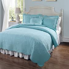Bed Bath And Beyond Quilts Bed Bath And Beyond Bedspreads Queen Bed Sets Cheap Queen Bedding