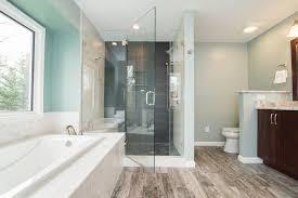 half bathroom designs bathrooms design bathroom tv bathroom tile design ideas small
