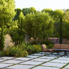 Patio Paver Ideas by San Francisco Patio Paver Designs Porch Southwestern With Rustic