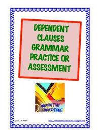 35 best clauses images on pinterest adverbs stuff and