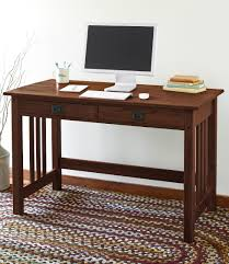 mission style computer desk your guide to mission style office furniture mission style furniture