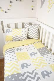 21 best baby nursery images on pinterest babies nursery baby