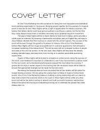 cover letter event planner best event planner cover letter