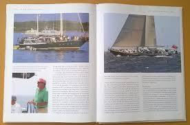 the new york yacht club a history 1844 2008 john rousmaniere
