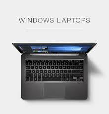 amazon black friday laptops 20q6 laptops amazon ca