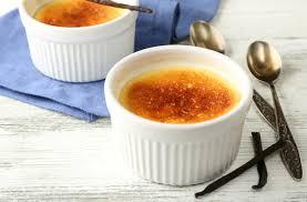 cuisine creme brulee crème brulee recipe dessert recipes tesco food