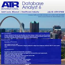 Resume For Warehouse Jobs by Data Warehouse Jobs Etl Testing Or Data Warehouse Testing
