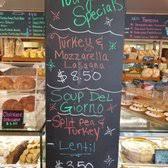 angelo elia the bakery bar 127 photos u0026 61 reviews bakeries