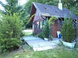 Holzhaus Kaufen Deutschland Ferienhaus Kaufen Schwarzwald Con Haus Titisee Bauernhaus Mieten