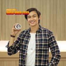 Jual Pomade Murah Kediri agen lattez hair pomade bpom original distributor kosmetik murah