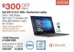 black friday 2017 laptop deals costco black friday 2017 ad deals u0026 sales bestblackfriday com