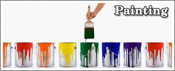 painting contractors how to select best bay area painting contractors san francisco