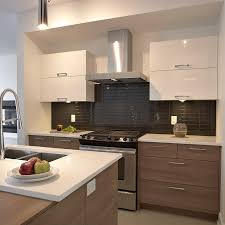 cuisine kitchen cuisines beauregard kitchen project 300 thermoplastic melamine