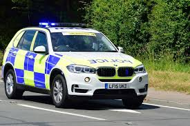 bmw hospital motorcyclist taken to hospital after storrington crash more radio
