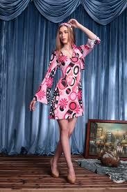 online get cheap 70 u0026 39 s dress style aliexpress com alibaba group