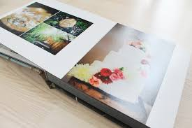 paper photo albums the high quality yet affordable wedding albums you ve been