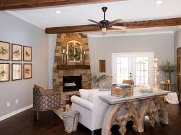 joanna gaines design book fixer upper yours mine ours and a home on the river hgtv s