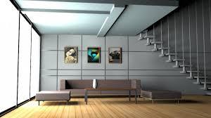 3d Interior Design Living Room Interior 3d Models Free 3d Interior Download