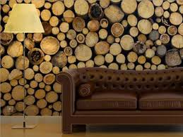 35 tree trunk ideas for a warm decor homesthetics inspiring
