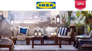 canape de jardin ikea canape de jardin ikea pplar h ll canap 3 pl repose pieds ext